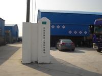 南昌展览工厂-南昌迈瑞克(miracle)展览工厂/南昌展台特装搭建商2