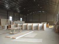 南昌展览工厂-南昌迈瑞克(miracle)展览工厂/南昌展台特装搭建商